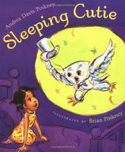 Book Cover for SLEEPING CUTIE
