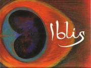 Book Cover for IBLIS