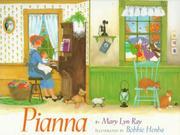 PIANNA by Mary Lyn Ray