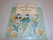 THE TRAVELING MEN OF BALLYCOO by Eve Bunting