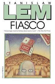 FIASCO by Michael Kandel