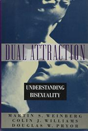 DUAL ATTRACTION by Martin S. Weinberg