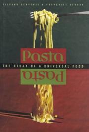 PASTA by Silvano Serventi