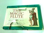MAGIC FLUTE by John Updike