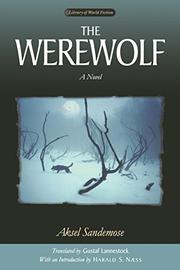 THE WEREWOLF by Aksel Sandemose
