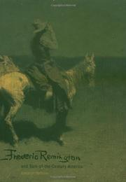 JOURNEY OF PURPOSE by Paul E. Tsongas