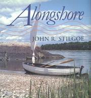 ALONGSHORE by John Stilgoe