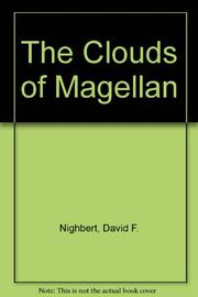 THE CLOUDS OF MAGELLAN by David F. Nighbert