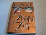 LEADING LADY by Kate Coscarelli