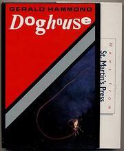 DOGHOUSE by Gerald Hammond