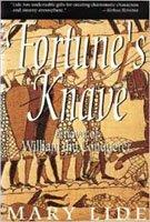 FORTUNE'S KNAVE by Mary Lide