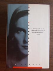LENI RIEFENSTAHL by Leni Riefenstahl