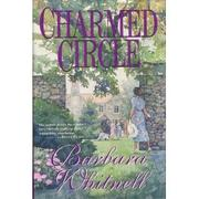 CHARMED CIRCLE by Barbara Whitnell