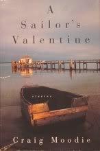 A SAILOR'S VALENTINE by Craig Moodie