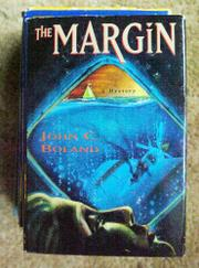THE MARGIN by John C. Boland