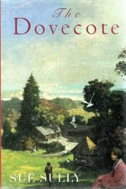 THE DOVECOTE by Sue Sully
