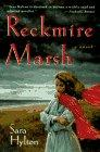 RECKMIRE MARSH by Sara Hylton