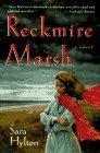 RECKMIRE MARSH by Sara Hylton