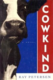 COWKIND by Ray Petersen