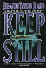 KEEP STILL by Eleanor Taylor Bland