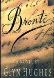 BRONTE by Glyn Hughes