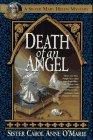 DEATH OF AN ANGEL by Carol Anne O'Marie