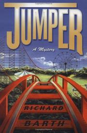 JUMPER by Richard Barth