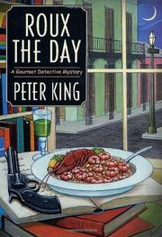ROUX THE DAY by Peter King