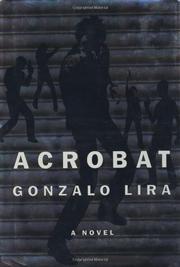 ACROBAT by Gonzalo Lira