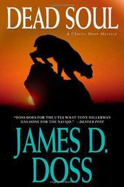 DEAD SOUL by James D. Doss