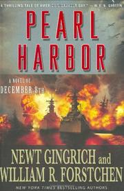 Book Cover for PEARL HARBOR
