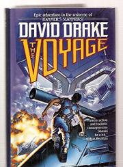 THE VOYAGE by David Drake