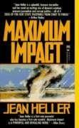 MAXIMUM IMPACT Cover