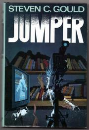 Cover art for JUMPER