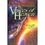 THE VOICES OF HEAVEN by Frederik Pohl