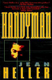 HANDYMAN by Jean Heller