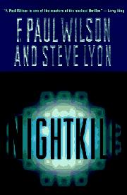 NIGHTKILL by