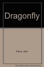 DRAGONFLY by John Farris