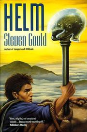Cover art for HELM