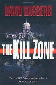 Cover art for THE KILL ZONE