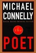 Book Cover for THE POET