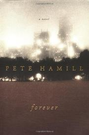 Cover art for FOREVER