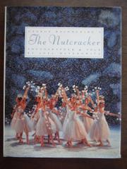 GEORGE BALANCHINE'S THE NUTCRACKER by Joel Meyerowitz