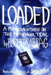 LOADED by Robert Sabbag
