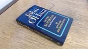 GOOD SAMARITAN AND OTHER STORIES by John O'Hara