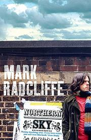 NORTHERN SKY by Mark Radcliffe