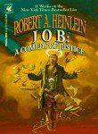 JOB by Robert A. Heinlein