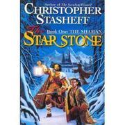 THE SHAMAN by Christopher Stasheff