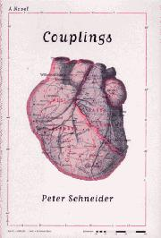 COUPLINGS by Peter Schneider
