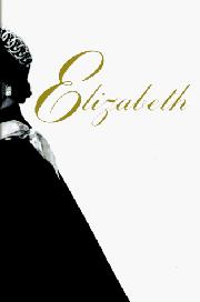 Book Cover for ELIZABETH